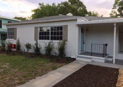S Hampton Ave Orlando, FL 32803