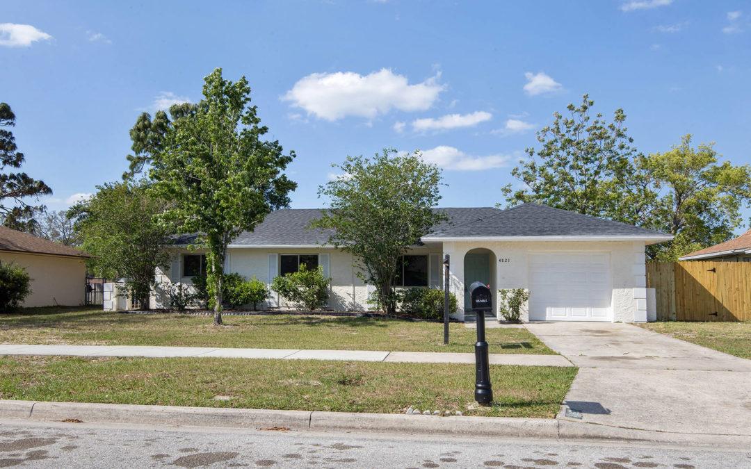 Southold St. Orlando, FL 32808