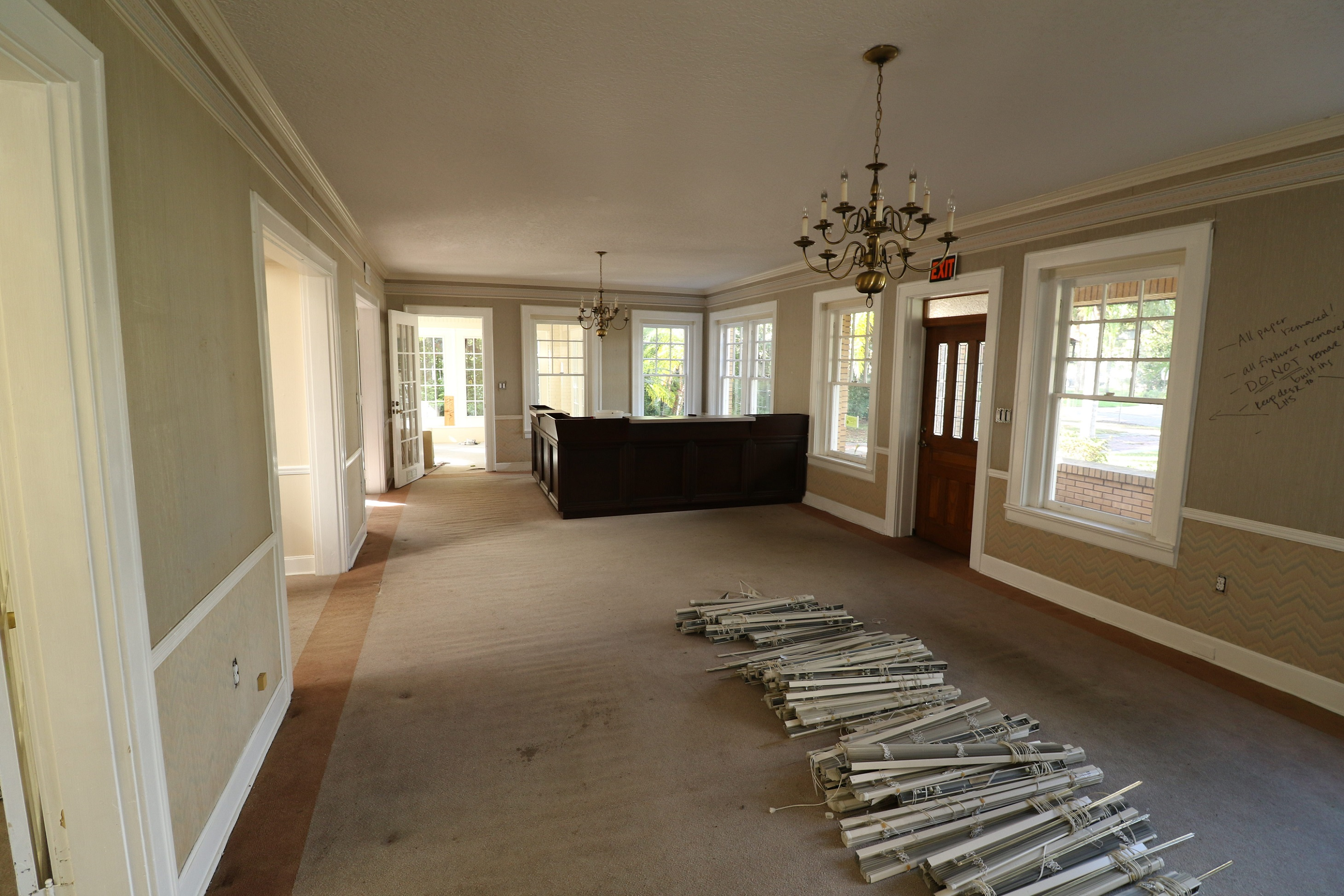 hillcrestfrontroom