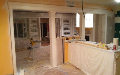 Preparing Your Home for Its New Look During the Coronavirus Stay-at-Home Order