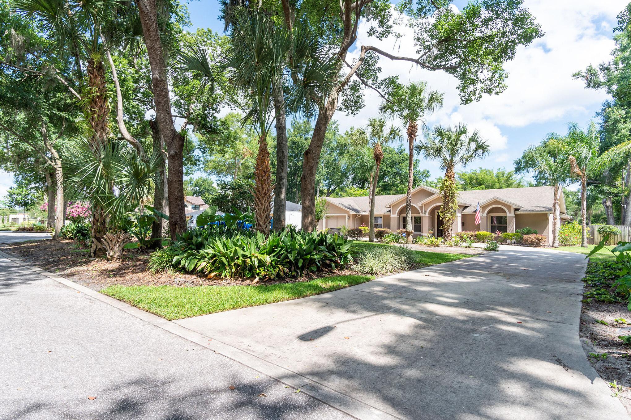 W Sybelia Ave Maitland FL 32751 Parade of Home Entry