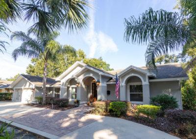 W Sybelia Ave, Maitland, FL 32751