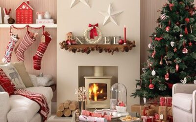 Does Your Home Need Some Pre-Holiday Renovations?