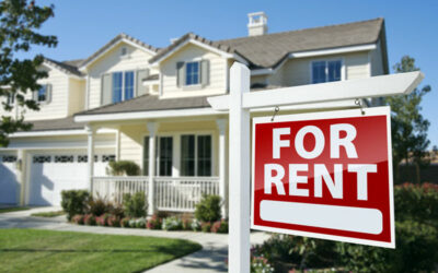 Is Now a Good Time to Renovate Your Rental Property?