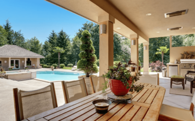 Outdoor Renovations that Add Value and Functionality to Your Home