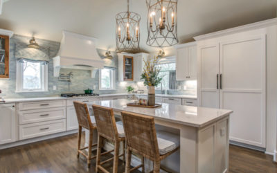 Will a Kitchen Remodel Really Add to Your Home's Overall Value?