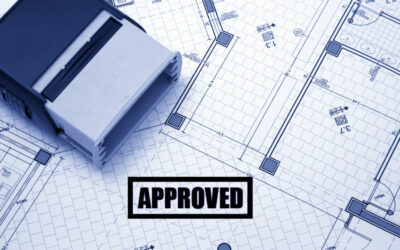 What Types of Home Renovations in Florida Require a Permit?