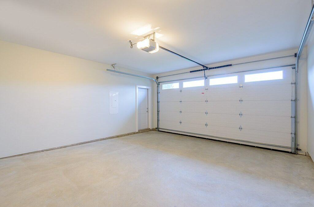 Pros and Cons of Converting a Garage into Additional Living Space