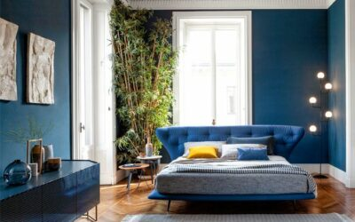 Upcoming Home Design Trends for 2021
