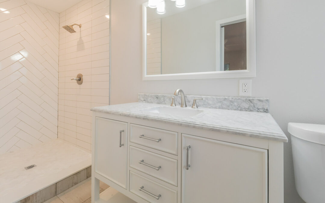 Home Renovations that Can Add Value Immediately
