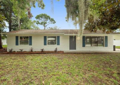Fern Palm Dr, Edgewater, FL 32141