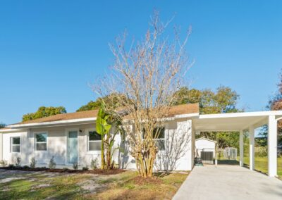 Sugar Maple Ct, Sanford, FL 32773