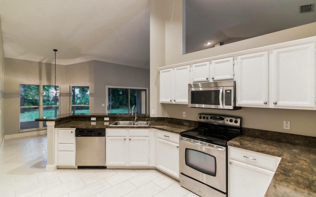 Quality Home Renovations on a Budget
