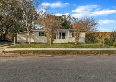 Rutgers Ave, Melbourne, FL 32901