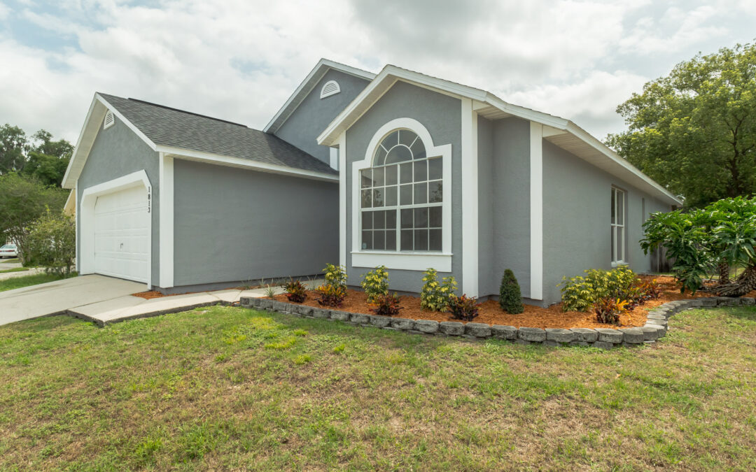 5 Creative (and Functional) Home Renovation Ideas for Central Florida Homeowners